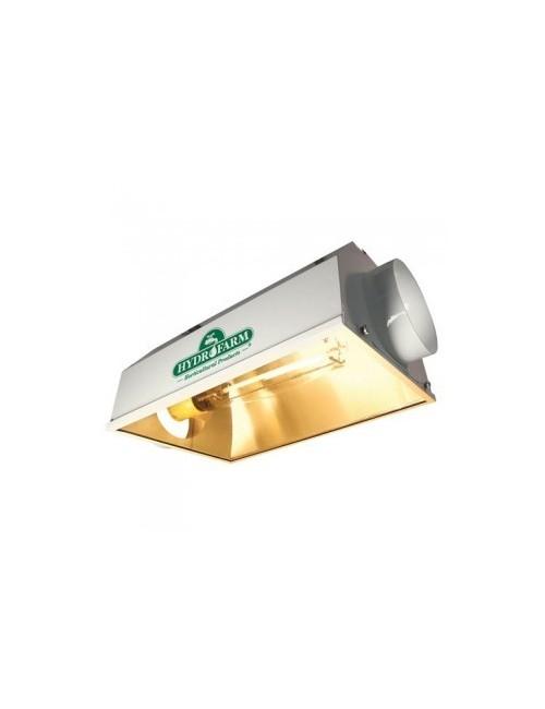 Reflector Refrigerado Daystar 150mm