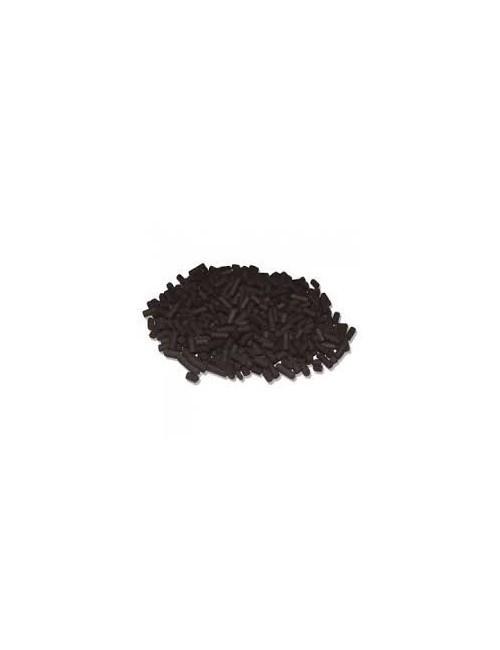 Repuesto Carbon activo para Filtros Antiolor CKV-4 (8kg)