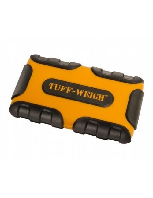 Bascula Tuff Weigh 1000g-0.1g