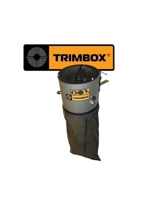 Trimbox Peladora Profesional