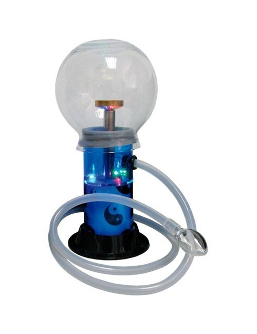 Oferta Spray Ball