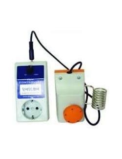 Fan Controller Cli-mate 4 Amp