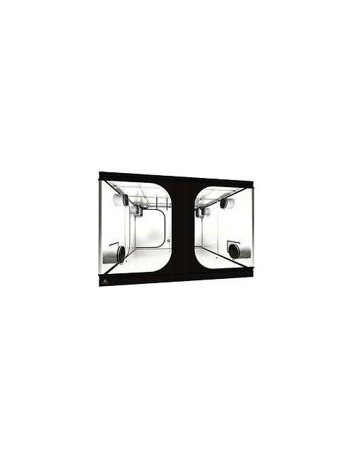Dark Room II V2.6 240x240x120cm