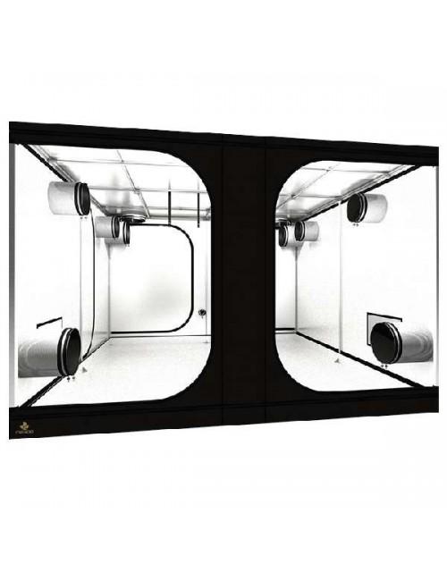Oferta Armario de cultivo Dark Room II V2.6 300x300x200cm
