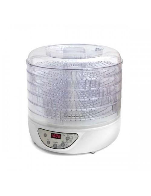 Deshidratador Digital Dry Weed