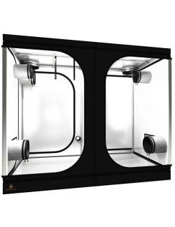 Dark Room II V2.6 480x240x200cm