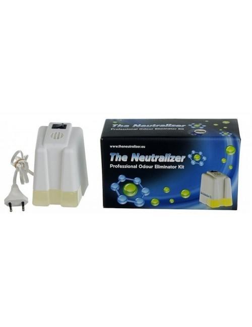 Neutralizer Kit