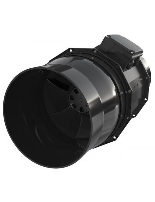 Oferta Extractor Revolution Stratos 150 ac (421m3/h)