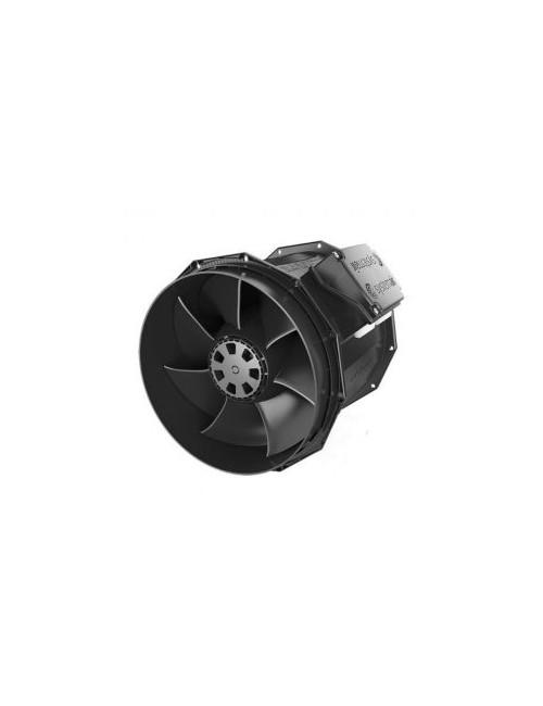 Extractor revolution Stratos 200 ac (947m3/h)