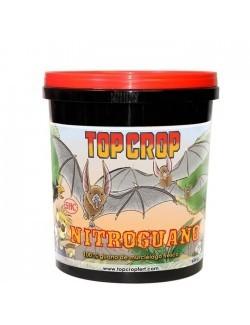 Nitroguano Top Crop