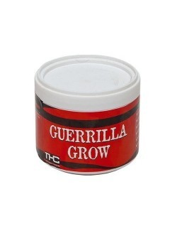 Gerrilla Grow de THC