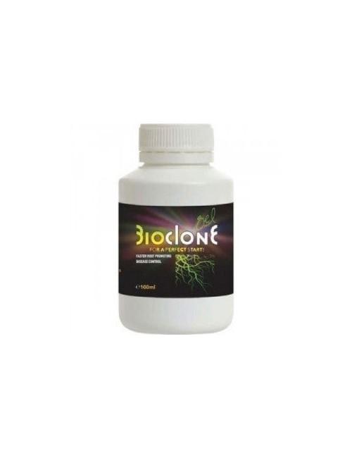 Bioclone 100ml