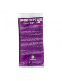 HortiFit Blossom Powder