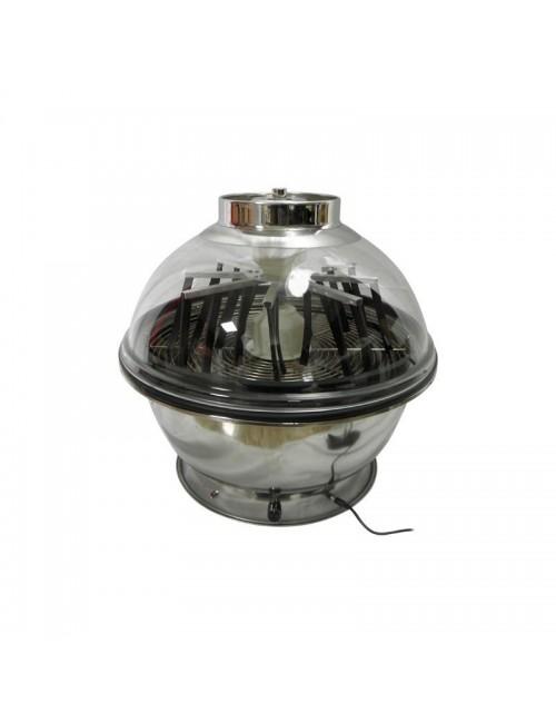 Peladora Leaf Cutter automática PRO
