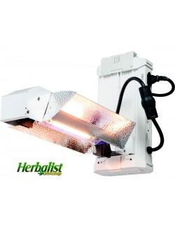 Kit Iluminación Phantom DE 1000w Doble Terminal máximo rendimiento