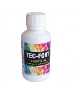 Tec - Fort (Piretrinas)
