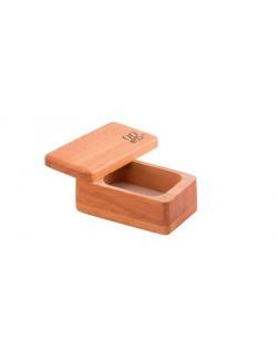 00 Box Poquet