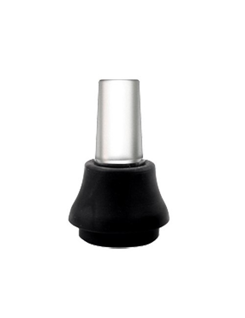 Boquilla Conector Vital macho 14 mm para Bong