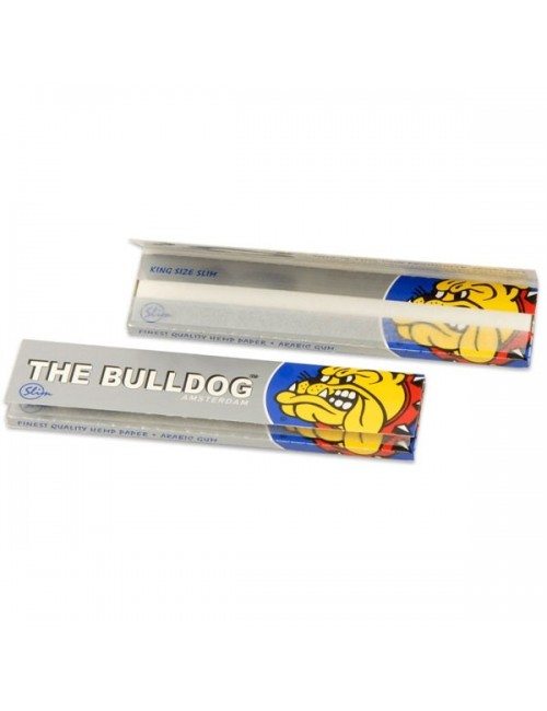 The Bulldog KingSize
