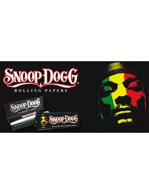 Snoop Dog KingSize