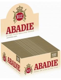 Abadie King Size