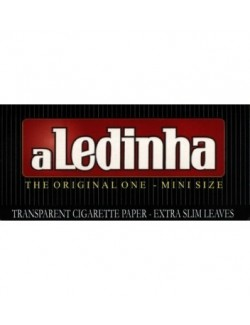 Aledinha
