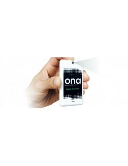 Ona Card Sparyer ( neutralizador de olores)