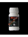 MR-1 Fertilizante para Crecimiento
