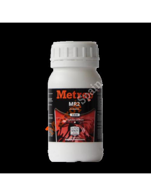 MR-2 Fertilizante para Floración