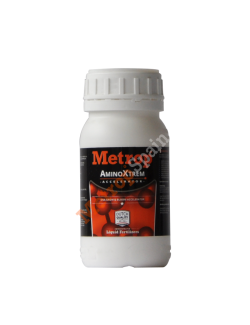 AminoXtrem (estimulador de floración)