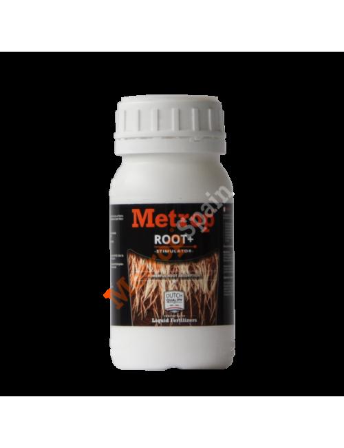 Root + Metrop