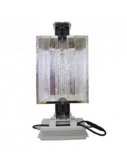 Luminaria LEC Xtrasun 630w (CMH)