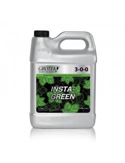Insta Green Grotek