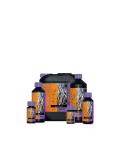 Root Stimulator B'cuzz (estimulador de raíces)