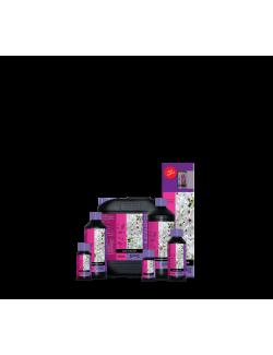 B'cuzz Bloom Stimulator ( estimulador de floración)