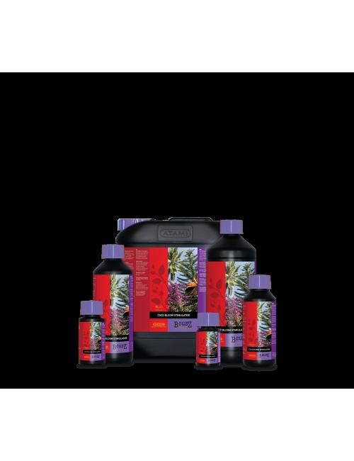 B'cuzz Coco Bloom Stimulator ( estimulador floración )