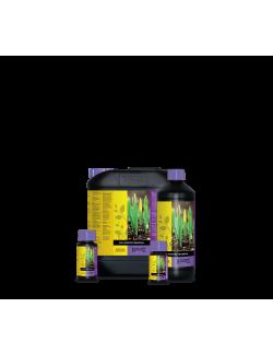 B'cuzz Soil Booster