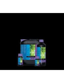 B'cuzz Hydro Booster ( booster crecimiento )