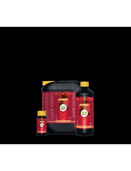 ATA NRG Flavor ( Estimulador floración biológico )