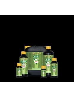ATA NRG Alga-C (estimulador crecimiento biológico)