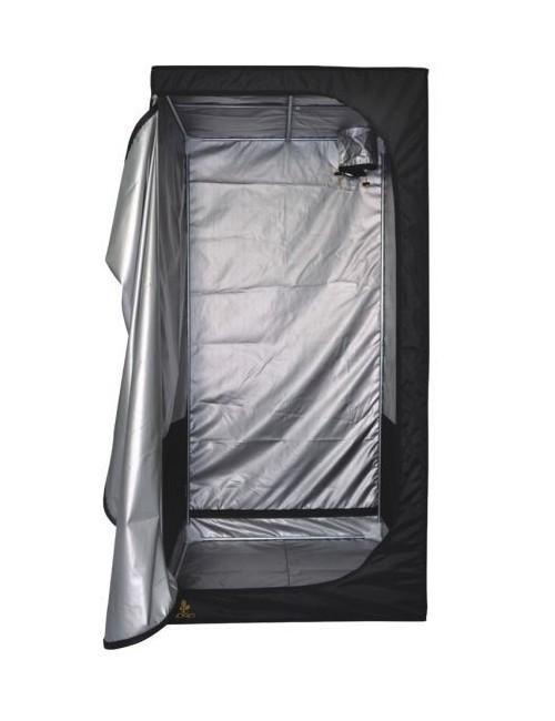 Armario para secado Dark Dryer 90x90x180cm