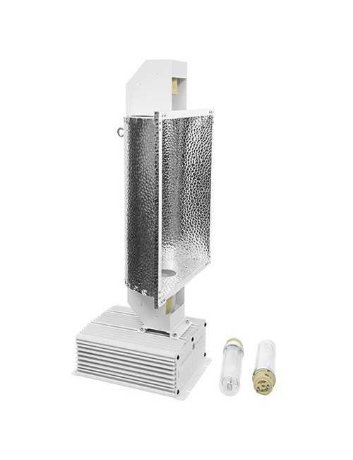 Luminaria LEC 630W (2x315W) Agrolite