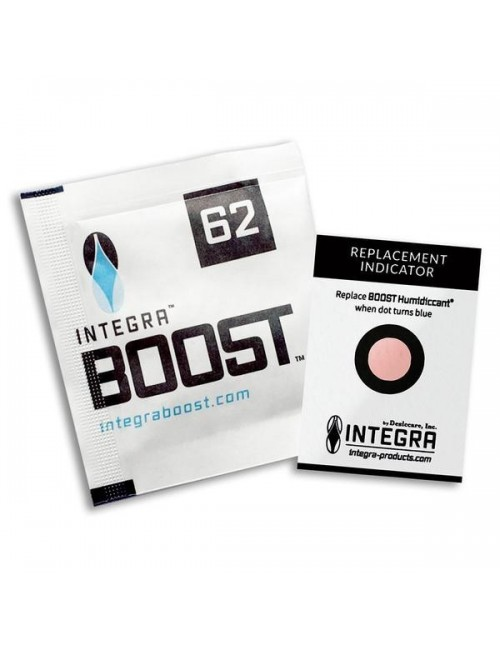 IntegraBoost 62% (67 G)