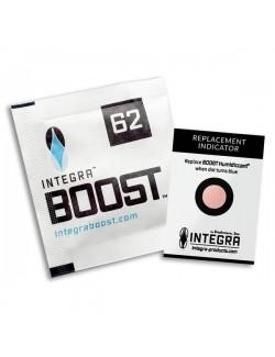 IntegraBoost 62% (67 G)