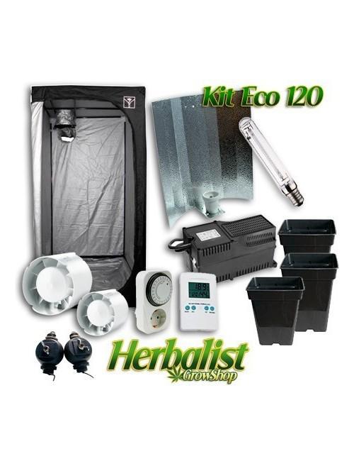 Kit Cultivo Eco 120