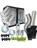 Kit Cultivo Herbalist 240x240 LEC Agrolite
