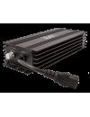 Kit de iluminación electrónico Lumii Black 600W Reflector Estuco