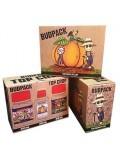 Bud Pack de Top Crop
