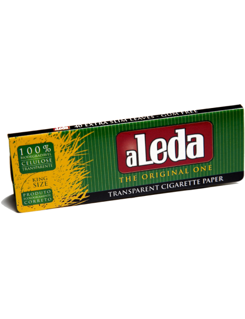 Aleda King Size