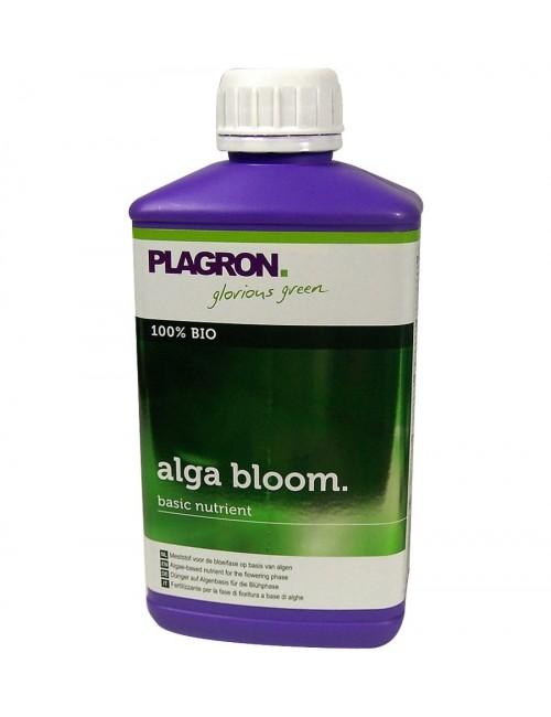 Alga Bloom de Plagron
